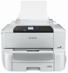 Epson WorkForce Pro WF-C8190DW (C11CG70401)