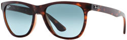 Ray-Ban RB4184 61014M