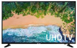 Samsung UE50NU7022