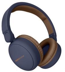 Energy Sistem Headphones 2 Bluetooth vásárlás 630caadb05