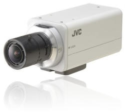 JVC TK-C9201EG
