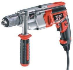 Black & Decker KR910K