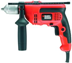 Black & Decker KR714CRES