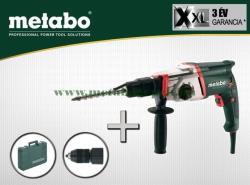 Metabo UHE 2250
