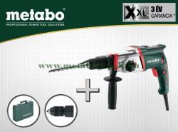 Metabo UHE 2650