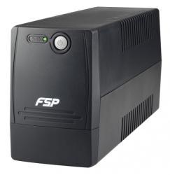 FSP EP 600