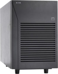 Eaton 9130G-1500R-EBM
