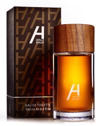 Alford & Hoff For Men (Signature Fragrance) EDT 100ml