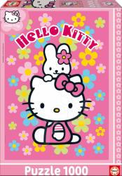 Educa Hello Kitty 1000 db-os (14455)
