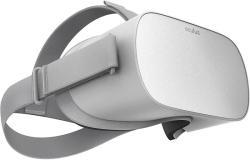 Oculus Go 64GB (301-00105-01)