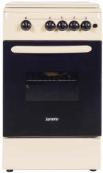 Serreno SER 5601B/G1