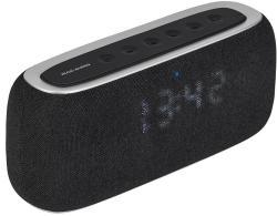Mac Audio BT Tec 3000