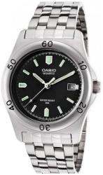 Casio MTP-1213A
