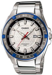 Casio MTP-1306D