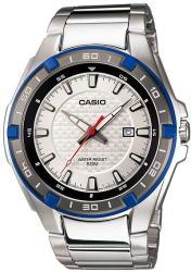 Casio MTP-1306D