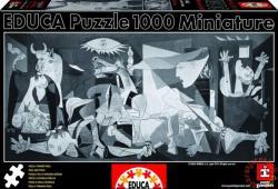 Educa Pablo Picasso: Guernica 1000 db-os (14460)