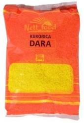 Nett Food Kukoricadara 500g