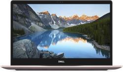 Dell Inspiron 7570 7570FI5WB2-11