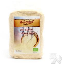 Naturgold Bio alakor ősbúza dara 500g