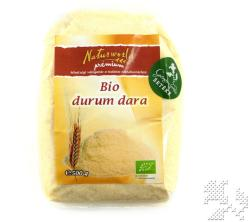 Naturgold Bio durum dara 500g