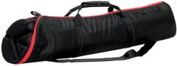 Manfrotto Unpadded tripod bag (MBAG80N)