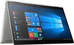 HP EliteBook 1030 G3 4QY22EA