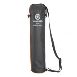 Vanguard Alta Bag 50