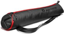 Manfrotto Tripod bag unpadded 75cm (MBAG75N)
