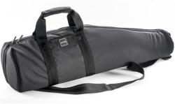 Gitzo Tripod Bag (GC5101)
