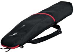 Manfrotto Bag for 3 light stands large (MB LBAG110)