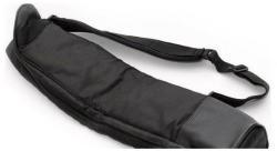 DÖRR D380022-T A2 tripod bag