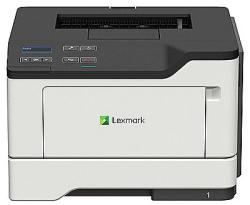 Lexmark B2442dw (36SC230) Imprimanta