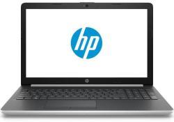 HP 15-da0030nh 4TU58EA