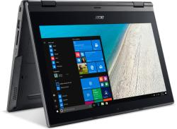Acer TravelMate Spin B1 TMB118-RN NX.VFXEX.010 Laptop