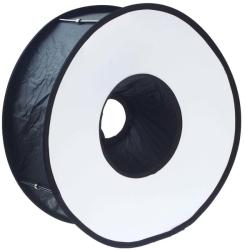 Meking Flash Ring Softbox