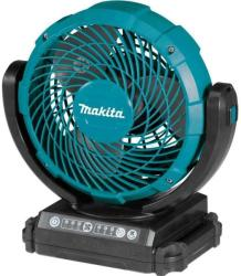 Makita DCF102Z Solo