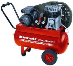 Einhell RT-AC 300/50/10