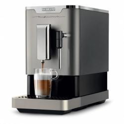 Vásárlás: DeLonghi Kávéfőző árak összehasonlítása Teafőző