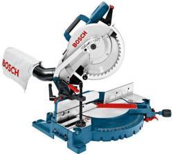 Bosch GCM 10 J