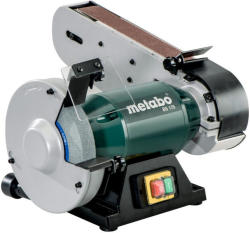 Metabo BS 175 (601750000)