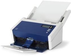 Xerox DocuMate 6460 (100N03243)