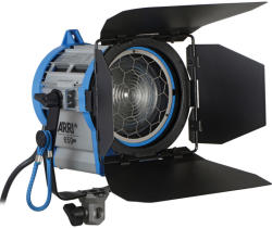 ARRI Fresnel Tungsten 650 Plus