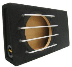 Pioneer UD-SW104S