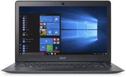 Acer TravelMate X349-G2-M-37VV NX.VEEEU.025