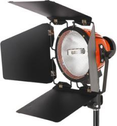 StudioKing Halogen Studio Lamp TLR800C 800W