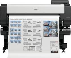 Canon imagePROGRAF TX-4000 (CF2444C003AA)