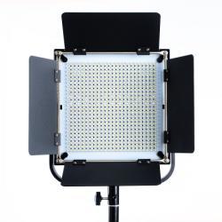 HAKUTATZ VL-576 Slim LED
