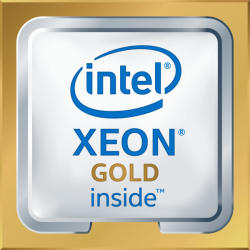 Intel Xeon Gold 6146 12-Core 3.2GHz LGA3647-0