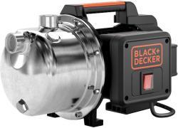 Black & Decker BXGP1100XE