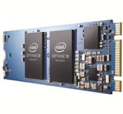 Intel Optane M10 Series 64GB M.2 MEMPEK1J064GA01